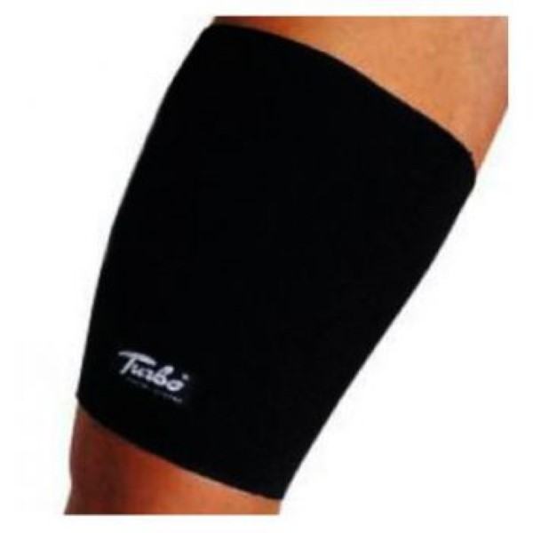 Elastic Thigh Band Turbo 2853
