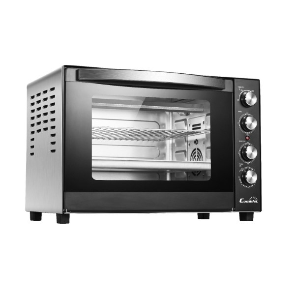 Convection Oven COMELEC HO6030ICRL 60 L