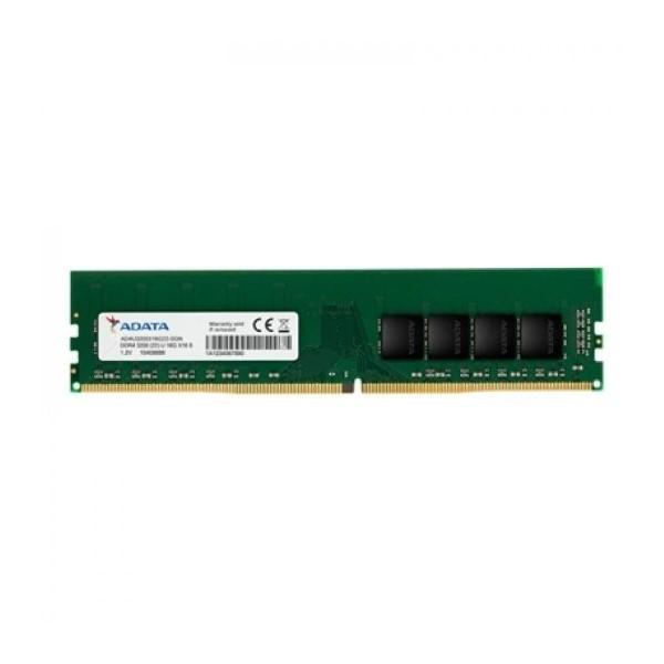 RAM Memory Adata AD4U320088G22-SGN 8 GB DDR4