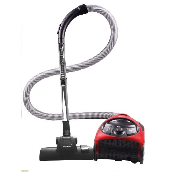 Bagless Vacuum Cleaner Magefesa MGFM6364 800W