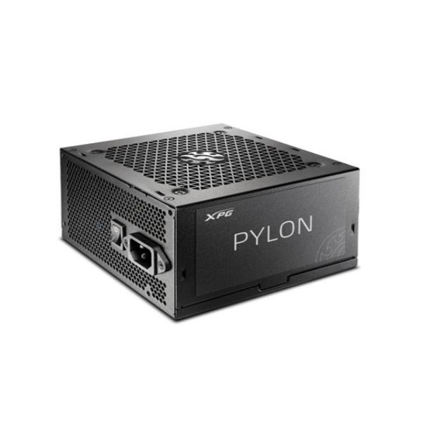 Gaming Power Supply XPG Pylon 750 W