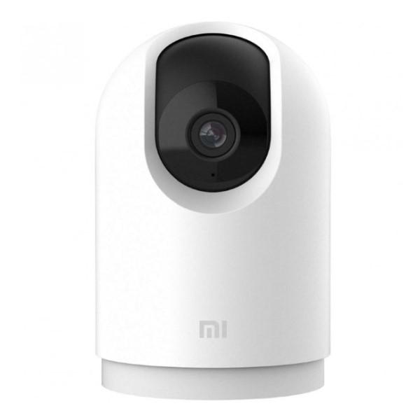 IP camera Xiaomi Mi 360° Home Security Camera 2K Pro 2304x1296 p