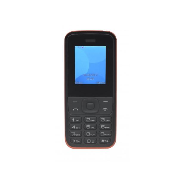Mobile phone Denver Electronics FAS-18200M 1,77