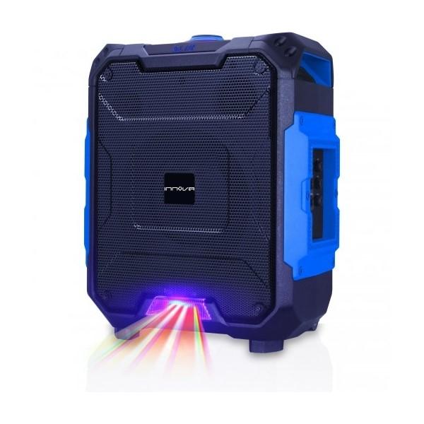 Portable Speaker Innova ALT/28 Bluetooth