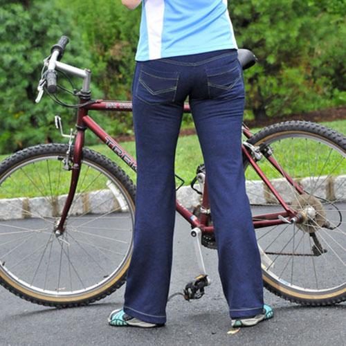 Pantalón Confort Jeans Fashinalizer (2)