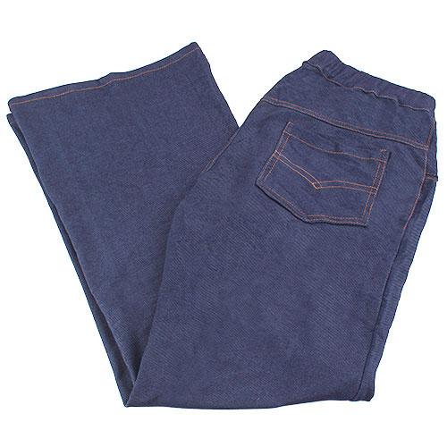 Pantalón Confort Jeans Fashinalizer (3)