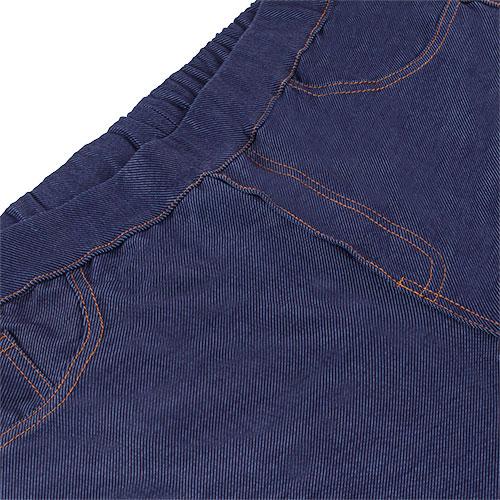 Pantalón Confort Jeans Fashinalizer (4)